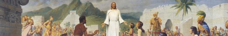 christ-teaching-nephites-2