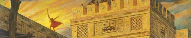 samuel-the-lamanite-39661-wallpaper