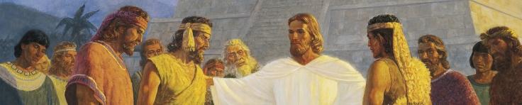 christ-calls-nephite-apostles-39677-wallpaper