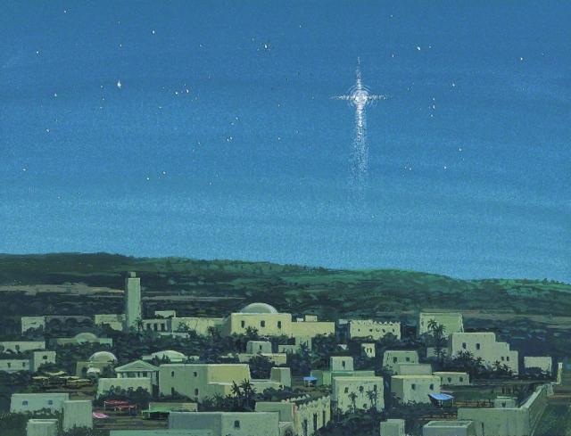 star-jesus-birth-154378-tablet-2