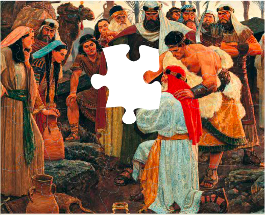 puzzlemostlydone