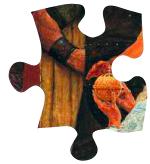 singlepuzzlepiece