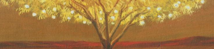 lehi-dream-1132729-wallpaper