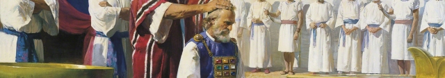 moses-gives-aaron-priesthood-39465-wallpaper