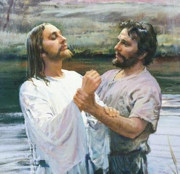 john-baptizes-christ-39544-wallpaper