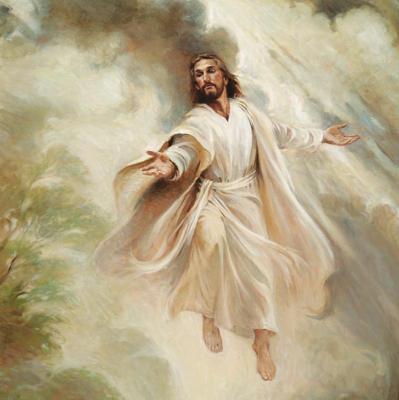 rane-christ-nephites-descending-1737019-wallpaper