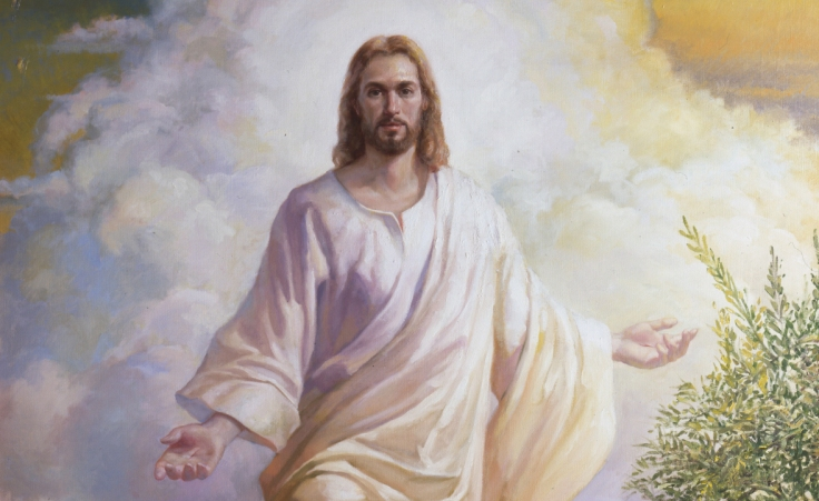 resurrected-christ-wilson-ong-212048-wallpaper